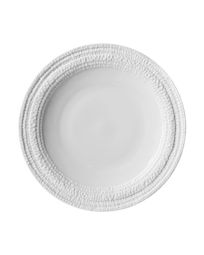 Gotham Tidbit Plate
