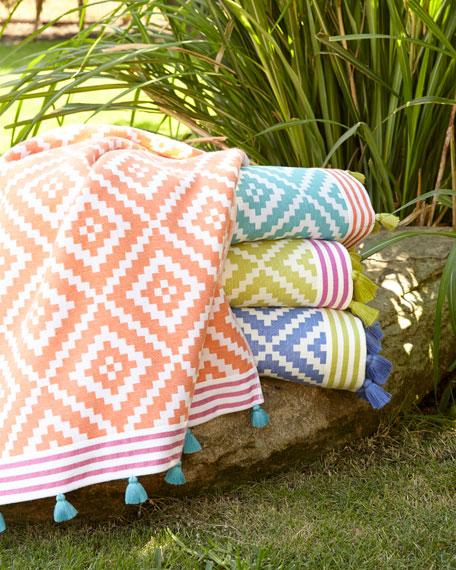 Alabat Beach Towel