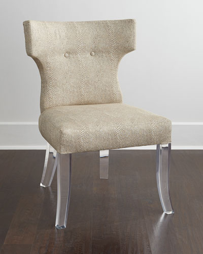 Fenwick Dining Chair