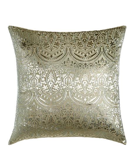 Estrella & Grazia Velvet Bedding & Matching Items