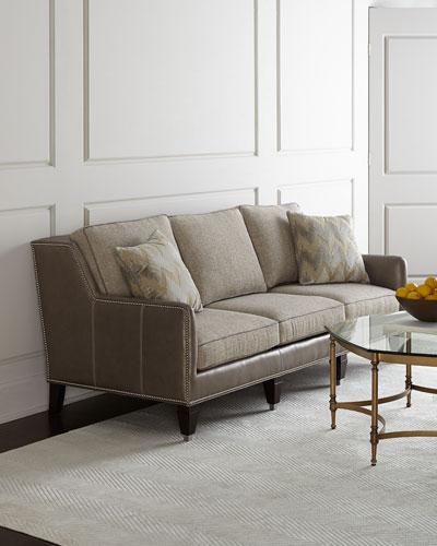 Besen Sofa