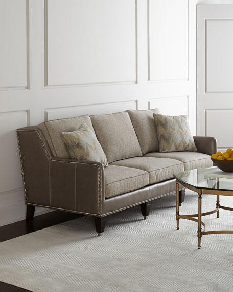 Massoud Besen Sofa  Neiman Marcus. Bathroom Light Fixtures. Discount Tile Outlet. Tv Wall Mount Ideas. Lowes Pedestal Fan. Kitchen Chandelier. Old Pro Roofing. Refrigerator Panels. Ac Wall Unit Cover