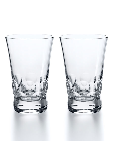 Beluga Highballs, Set of 2