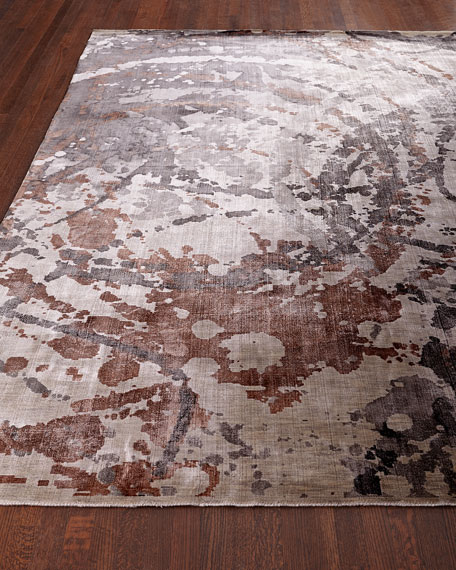 Exquisite Rugs Delora Rug & Matching Items