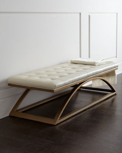 Span Bench