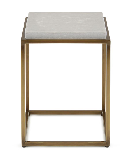 Atticus Side Table