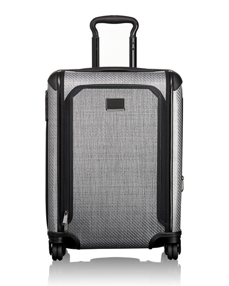 Graphite Tegra-LiteMax Carry-On Luggage