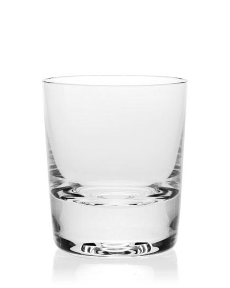 Marlene Shot Glass