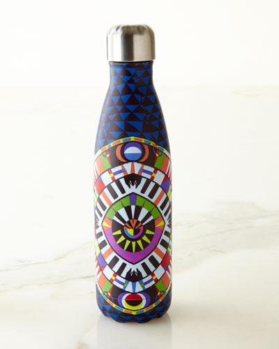 Mara Hoffman Abstract 17-oz. Reusable Bottle