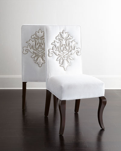 Olga Dining Chair
