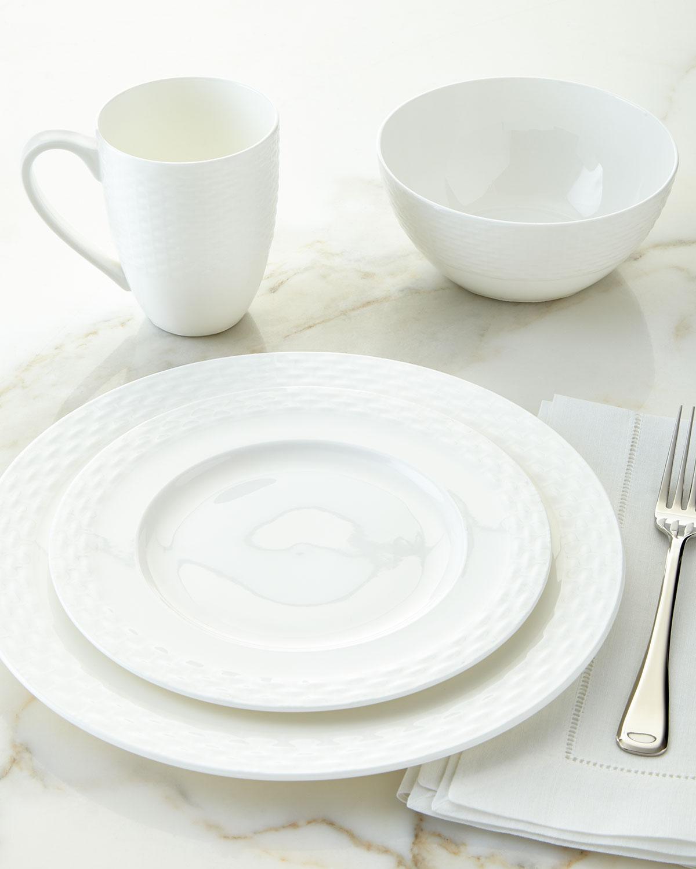 Quick Look & Bone China Dinnerware | Neiman Marcus