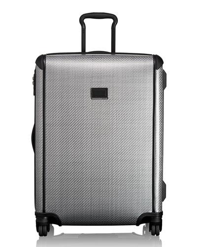 Tegra-Lite T-Graphite Medium-Trip Packing Case