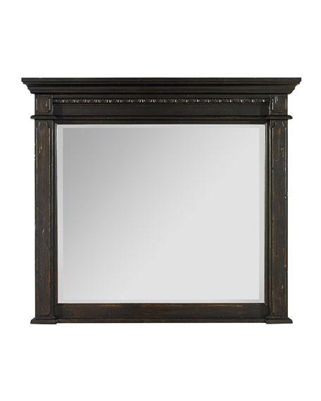 Hooker Furniture Royce Mirror