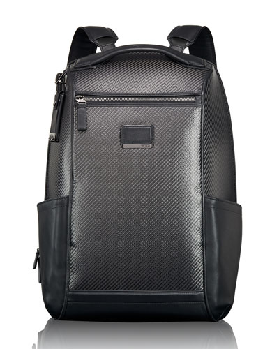 CFX Watkins Backpack