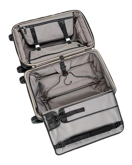 CFX Donington International 4-Wheeled Carry-On Luggage