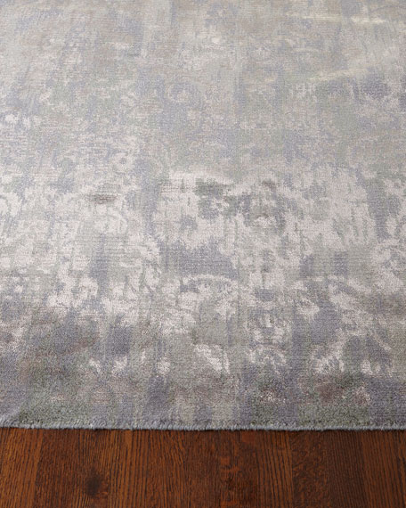 "Image 2 of 2: NourCouture Langston Rug, 9'9"" x 13'9"""