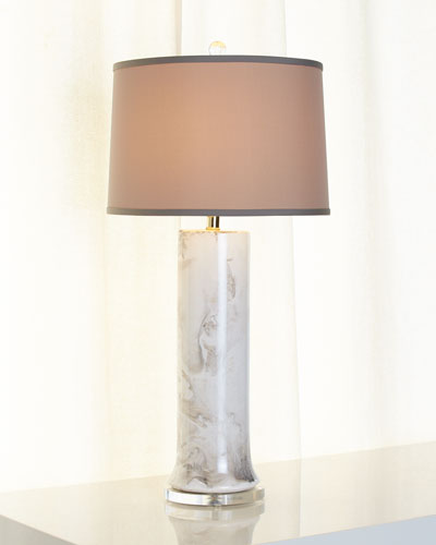 Paladium Table Lamp