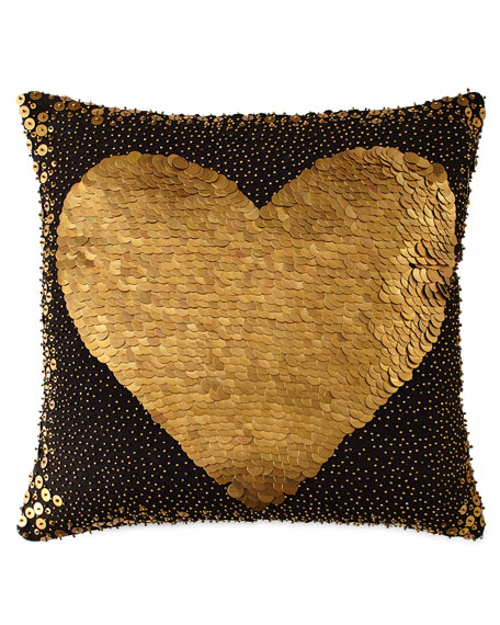 Throw Pillows Neutral : Throw Pillows, Throws & Accent Pillows Neiman Marcus
