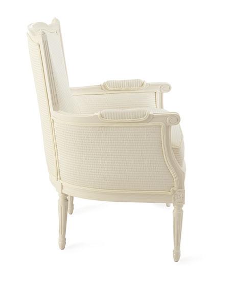 Society Chair
