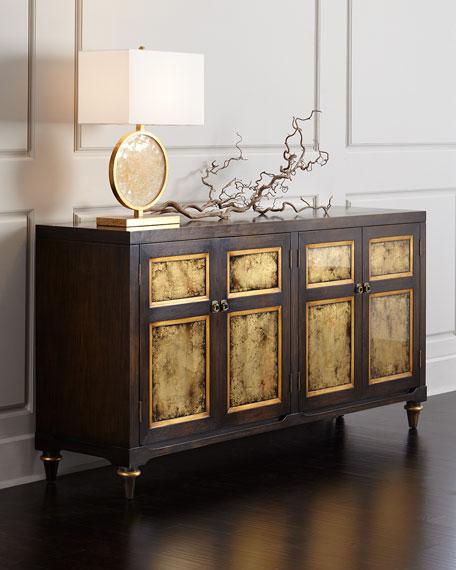 John-Richard Collection Lachlan Buffet