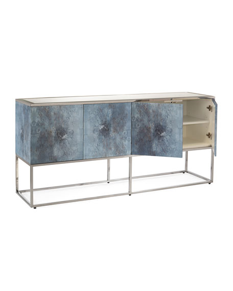 John-Richard Collection Giovanna Buffet