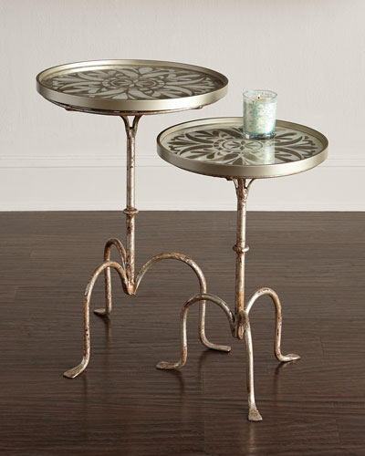 Marni Nesting Tables