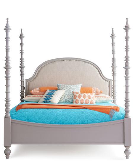 Argos Bedroom Furniture & Matching Items