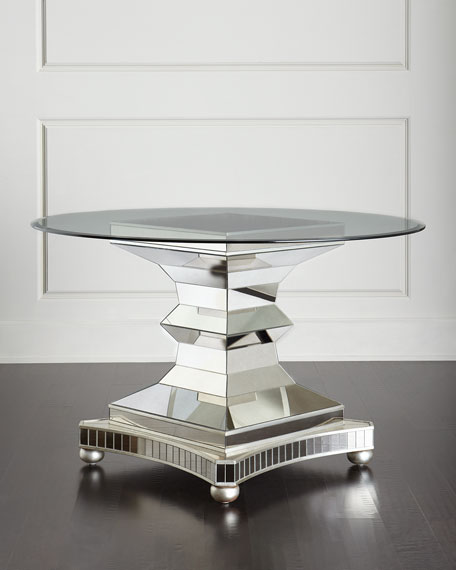 Barclay Butera Bravado Dining Table