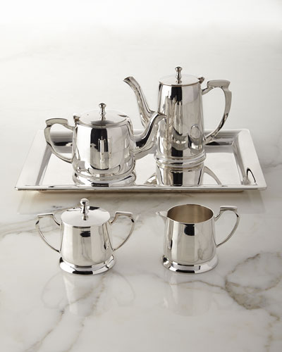 Hotel Coffee Service