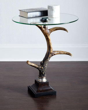 Luxury Coffee Tables Accent Tables At Neiman Marcus