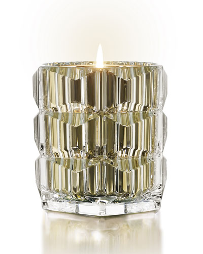 Heritage Rouge 540 Scented Candle