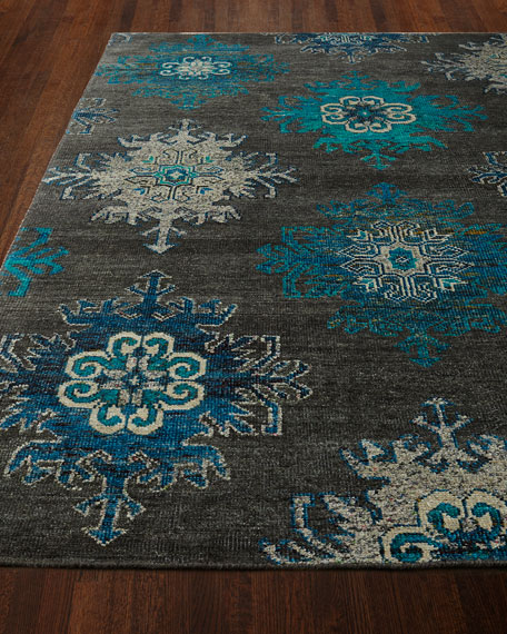 Greenlee Rug & Matching Items