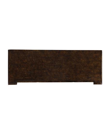 Delano Dresser