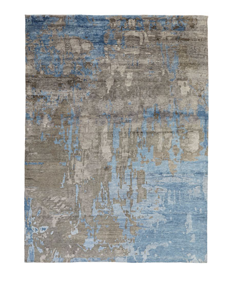 Exquisite Rugs Berksfield Rug, 9' x 12'