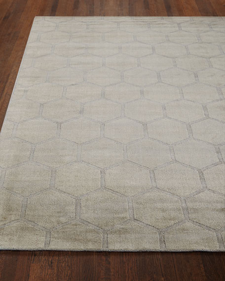 Piedmont Rug & Matching Items