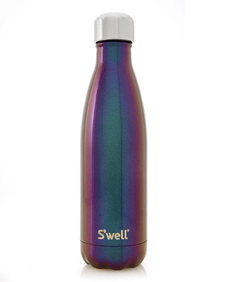 S'well Supernova 17-oz. Reusable Bottle
