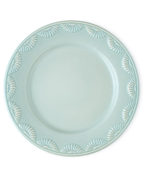 12-Piece Casca Dinnerware Service