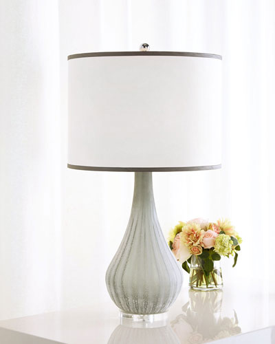 Scavo Table Lamp