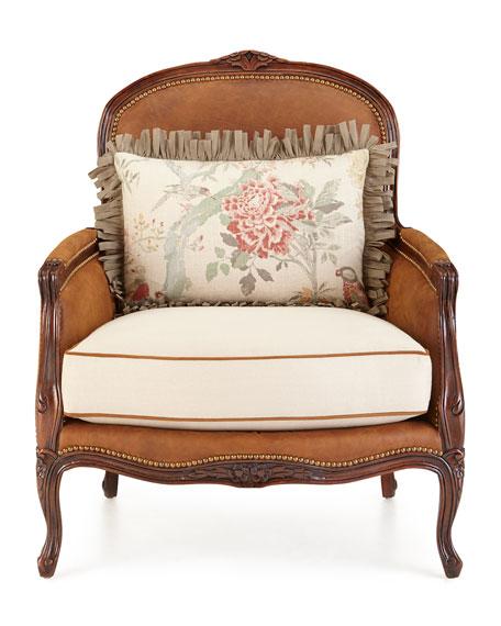 Massoud Cosette Chair