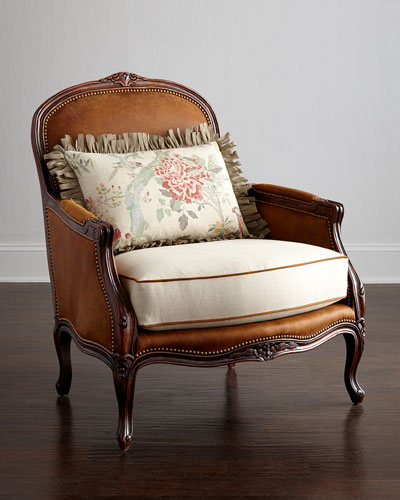 Massoud Cosette Chair