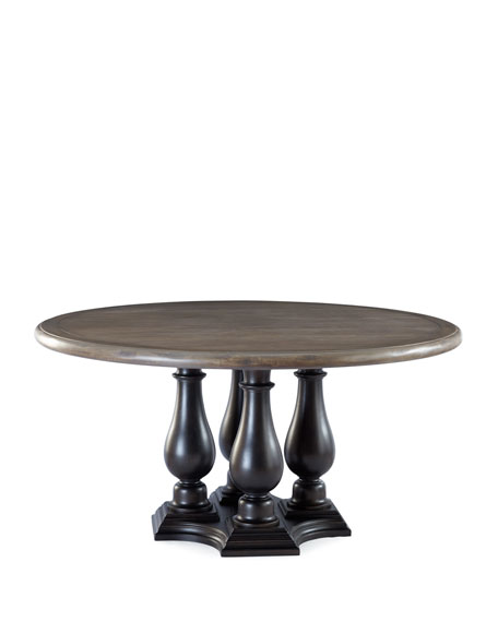 Bernhardt Lahoma Dining Table