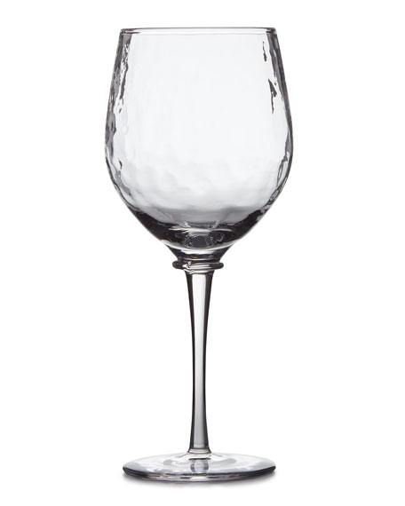 Juliska Carine Red Wine Goblet
