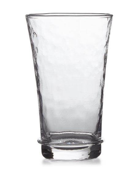 Juliska Carine Glassware