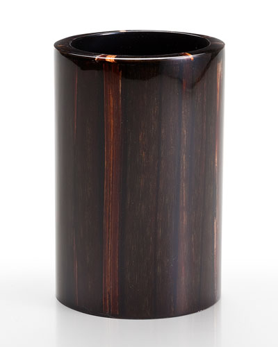Labrazel Fernwood Toothbrush Holder