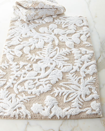 Awesome Bathroom Luxury Bath Towels Rugs Mats At Neiman Marcus Regarding Ralph