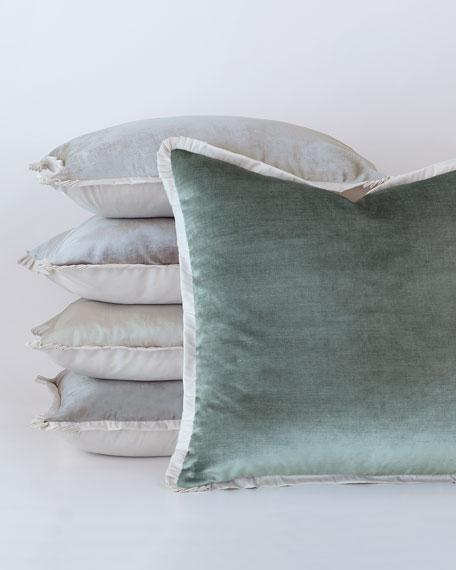 Eastern Accents European Venice Pillow