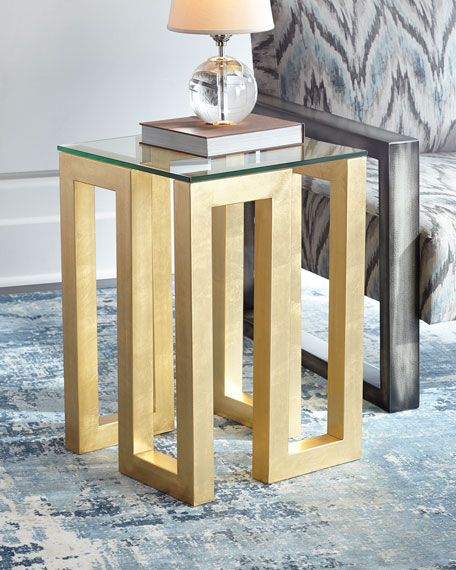 Selena Side Table