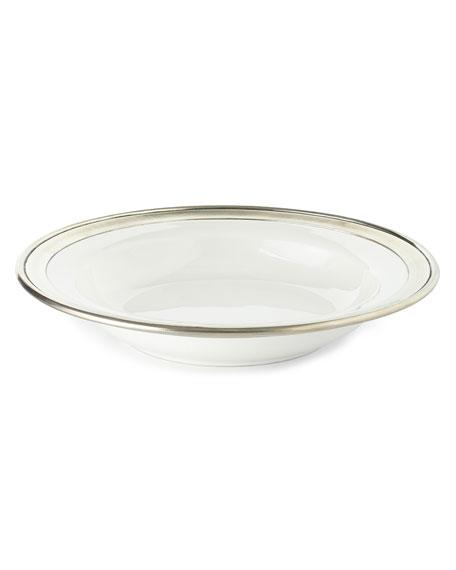 Match Convivio Soup/Pasta Bowl
