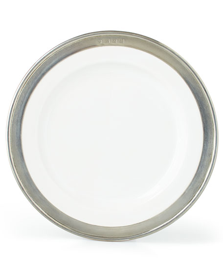 Convivio Dinnerware & Serving Pieces & Matching Items