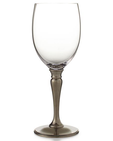 Classic All-Purpose Wine Glass